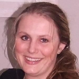 Relatietherapie Oss - Relatietherapeut Sharon